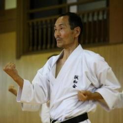 shihan-yabunaka