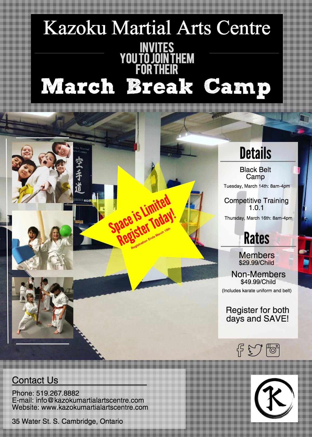 march-break-camp-2017