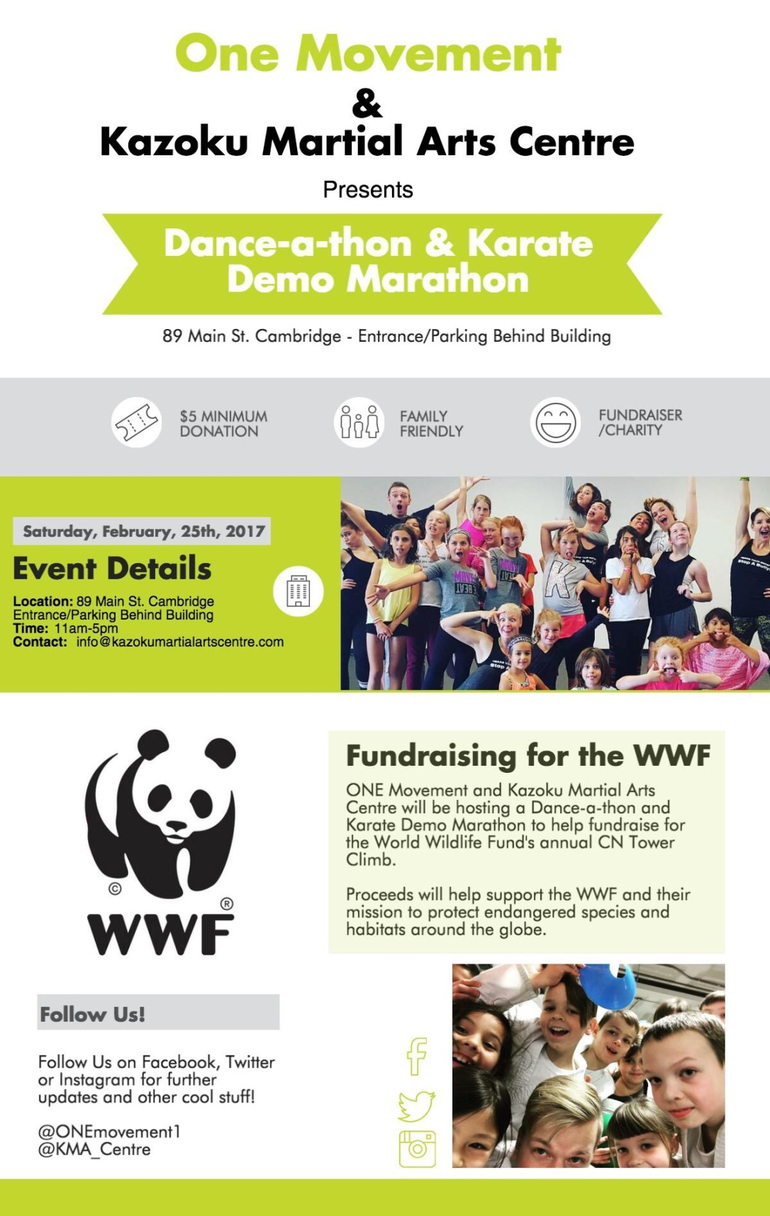 new-dance-a-thon-flyer-2