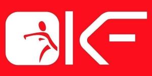 OKF logo