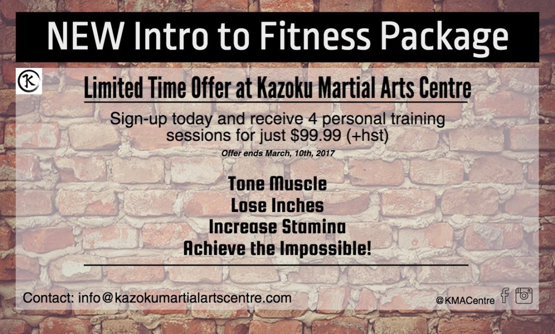 personal-training-promo