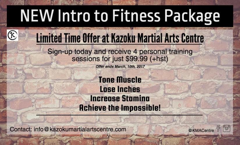 personal-training-promo