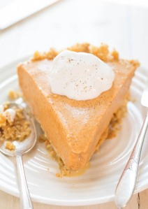 pumpkinicecreampie-8