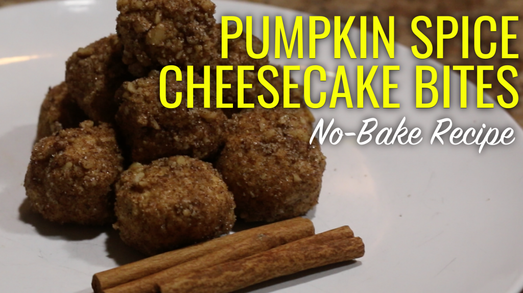 Pumpkin Spice Cheesecake Bites.png