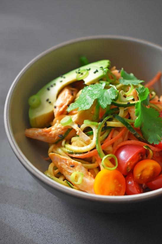thai zoodle salad.jpg