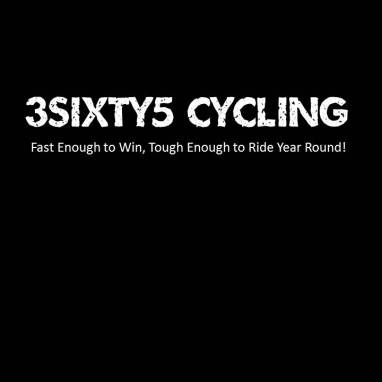 3SIXTY5 CYCLING (2)